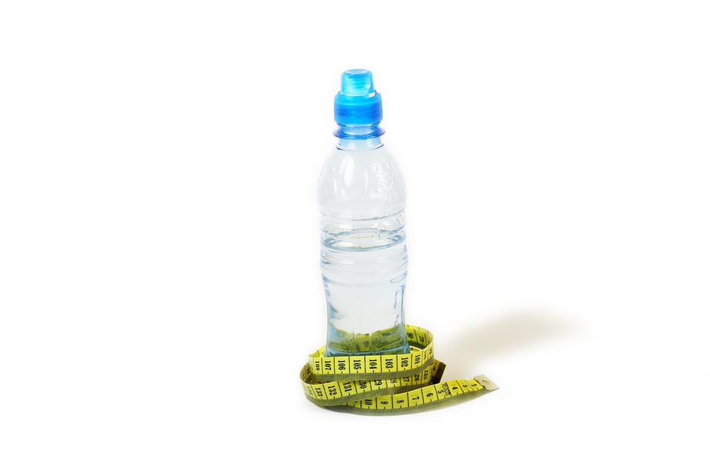 Image Result For Best Nutrition Plan