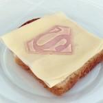 Superfoods: more like a supermyth