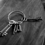Lifestyle keys to preventing bowel cancer