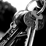 Lifestyles keys to cutting dementia risk