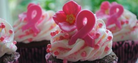 Lifestyle a powerful influence on breast cancer risk