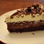 Chocolate cake guilt predicts unhealthy eating habits
