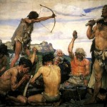 The Paleo diet: does it have a role in the management of diabetes?