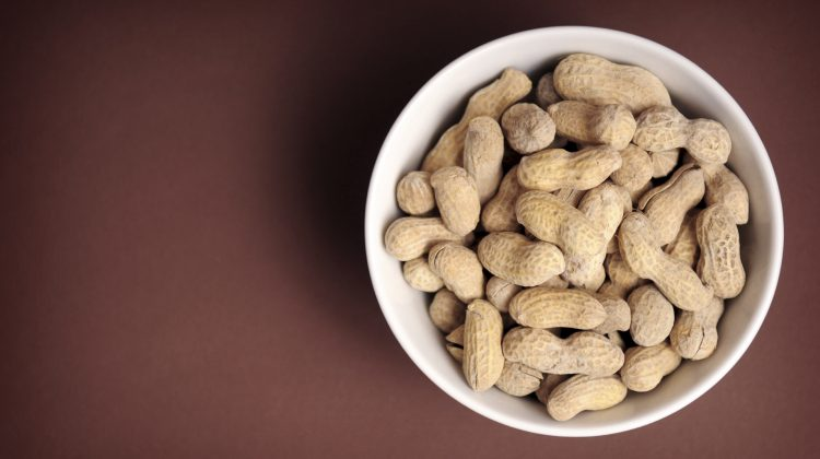 Treatment for peanut allergy works well when started early