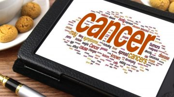 Diet clues to surviving cancer